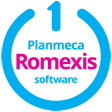 Romexis Software